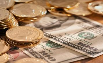 Грузия теряет валюту и экономическую стабильность