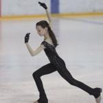 Анна Гулбиани-Шмидт