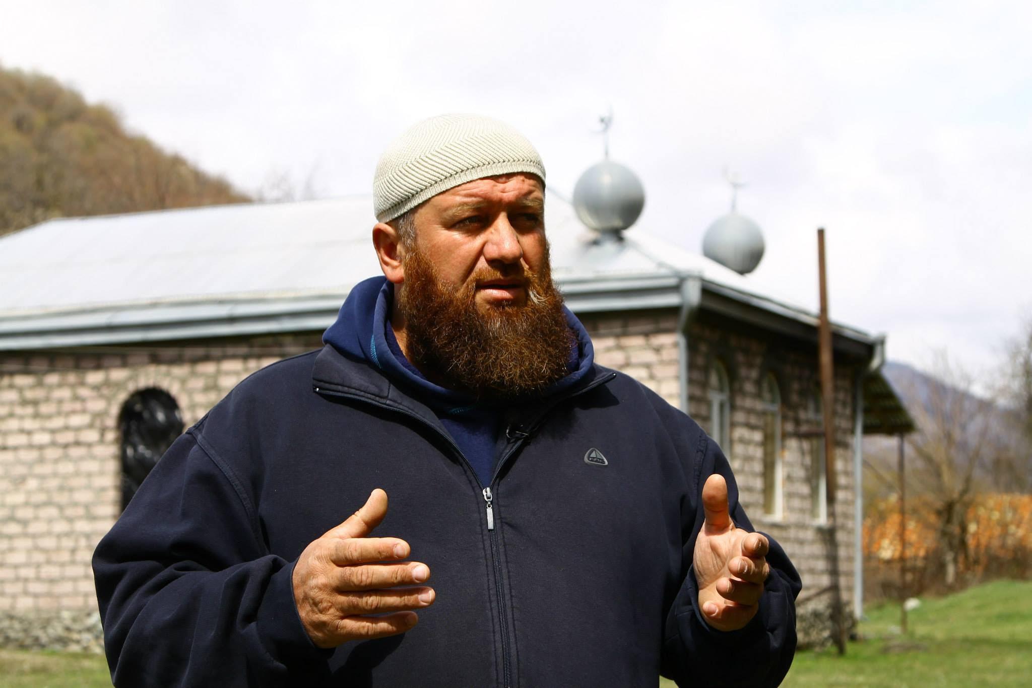 ayuf_borchashvili