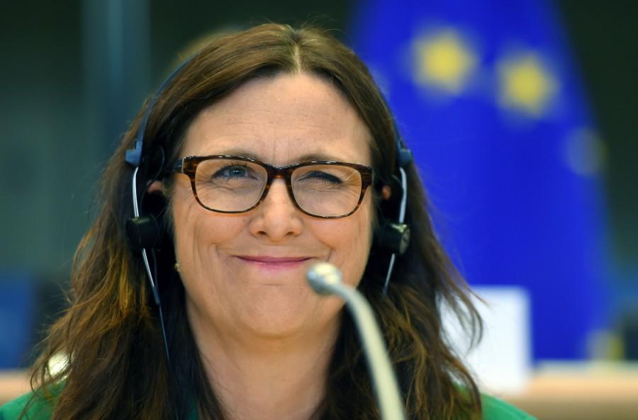 europaeische union VLAP VLAP