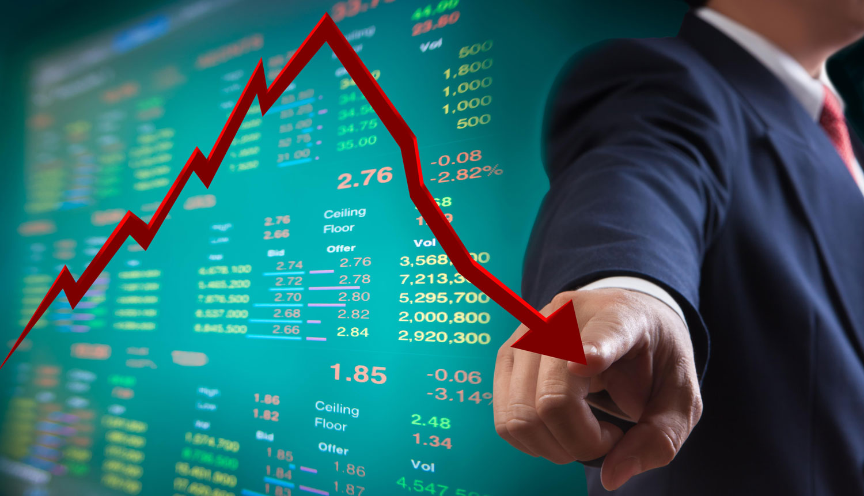 economy Грузстат Грузстат