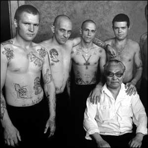 1 baldaev Другая SOVA ROM, tatoo, выставка, идентификация, искусство, Марк Джейкобс, одержимость, ритуал, тату, татуировк, Тин-Тин