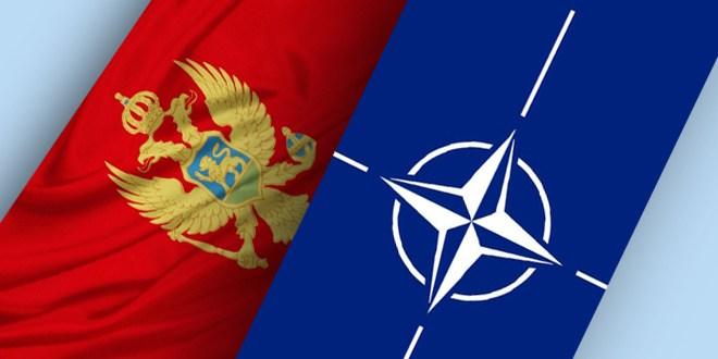 Черногория станет членом НАТО