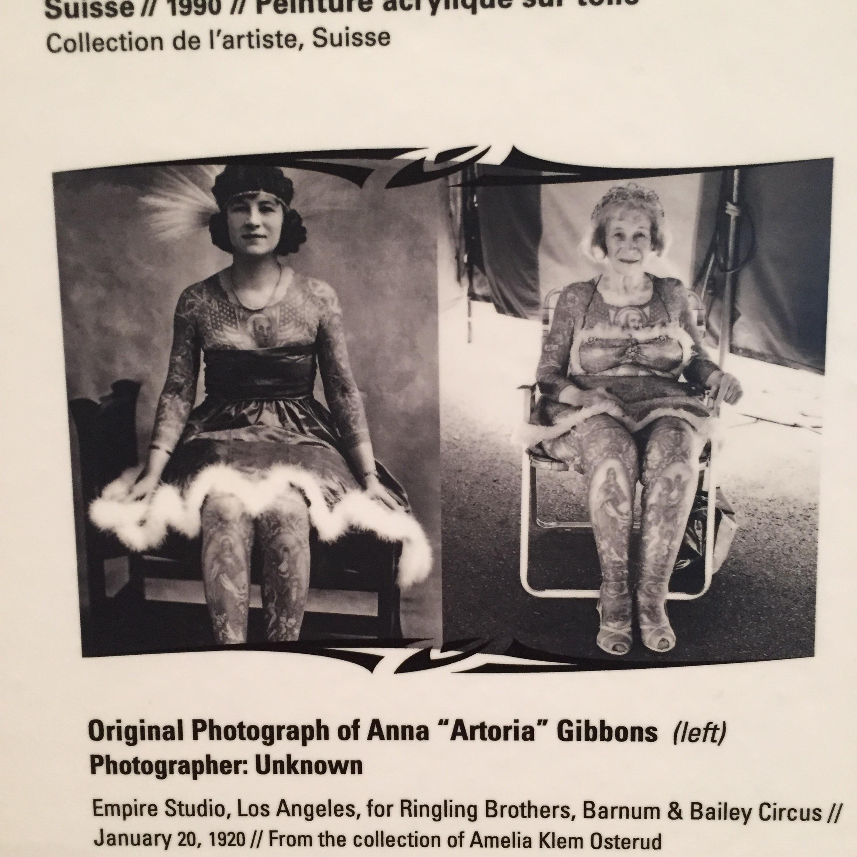 image 15 Другая SOVA ROM, tatoo, выставка, идентификация, искусство, Марк Джейкобс, одержимость, ритуал, тату, татуировк, Тин-Тин