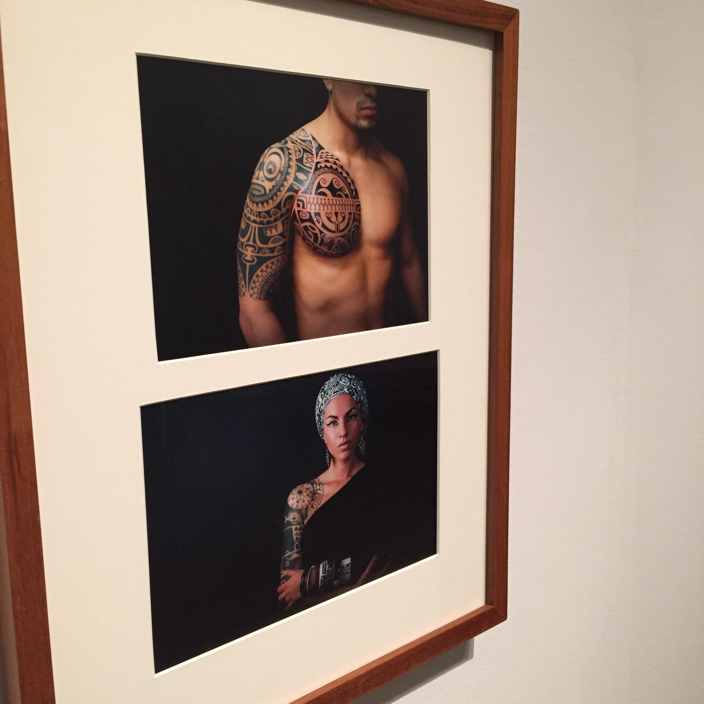 image 28 Другая SOVA ROM, tatoo, выставка, идентификация, искусство, Марк Джейкобс, одержимость, ритуал, тату, татуировк, Тин-Тин