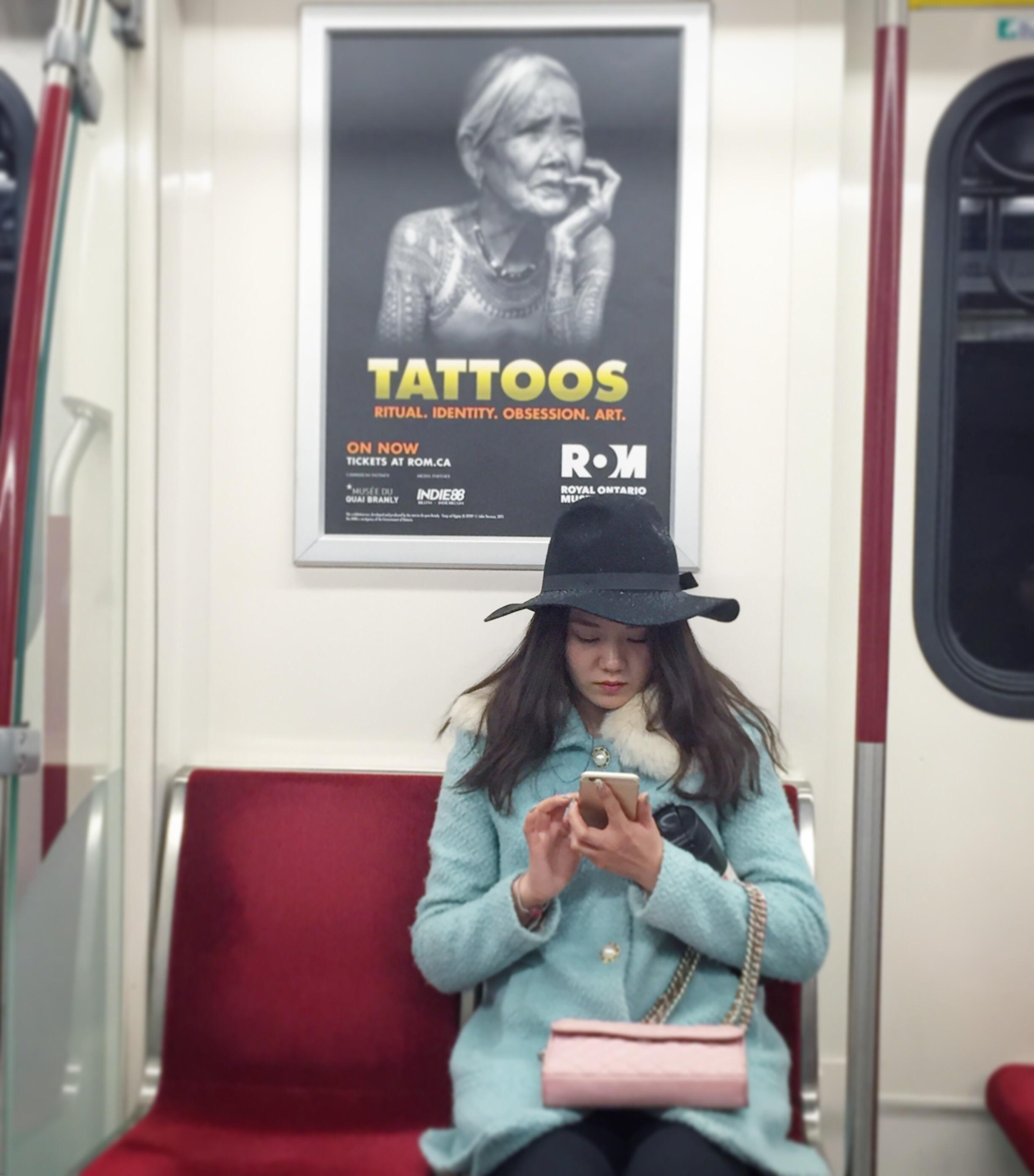 image 37 Другая SOVA ROM, tatoo, выставка, идентификация, искусство, Марк Джейкобс, одержимость, ритуал, тату, татуировк, Тин-Тин