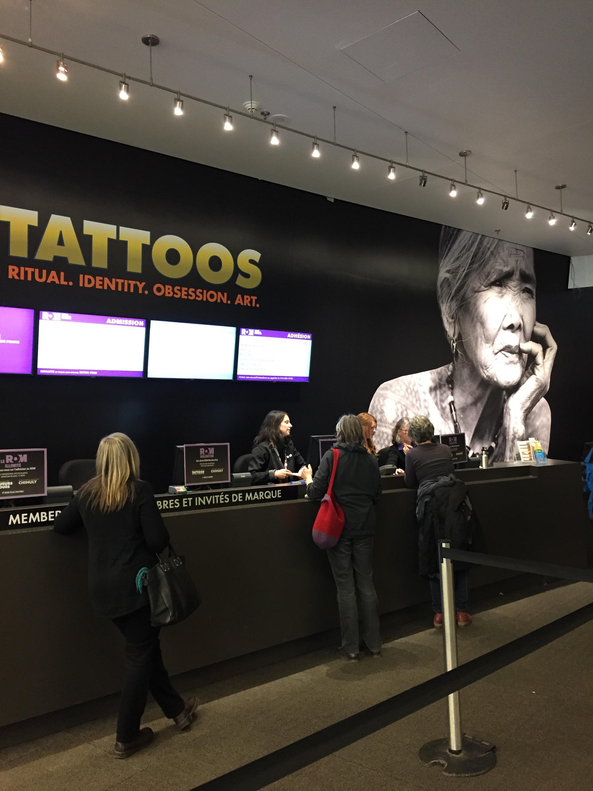 image 38 Другая SOVA ROM, tatoo, выставка, идентификация, искусство, Марк Джейкобс, одержимость, ритуал, тату, татуировк, Тин-Тин
