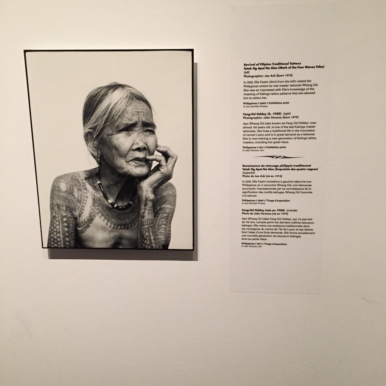 image 39 Другая SOVA ROM, tatoo, выставка, идентификация, искусство, Марк Джейкобс, одержимость, ритуал, тату, татуировк, Тин-Тин