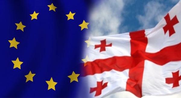 Комитет «Восточного партнерства» распространяет заявление по вопросу визовой либерализации для Грузии
