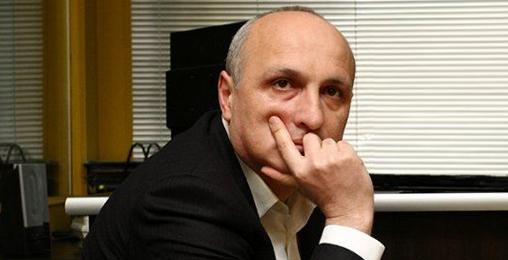 Грузия должна выплатить Мерабишвили компенсацию