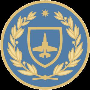 Air_Forces_of_Georgia