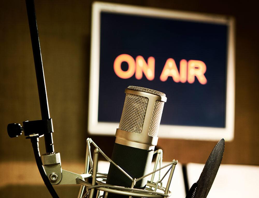 В Ахалцихе открылась новая радиостанция «Южные врата»