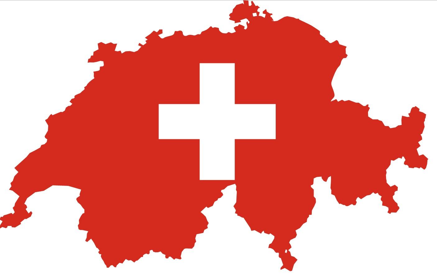 Switzerland шенген шенген