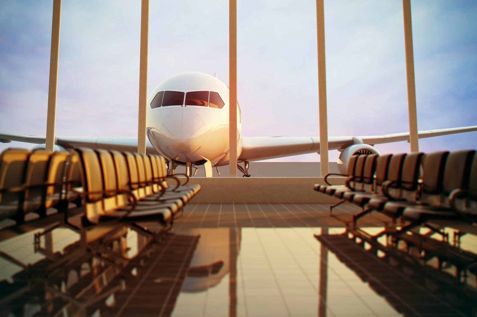 В Тбилисском международном аэропорту состоится закладка нового терминала