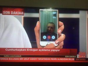 Turkey (9)