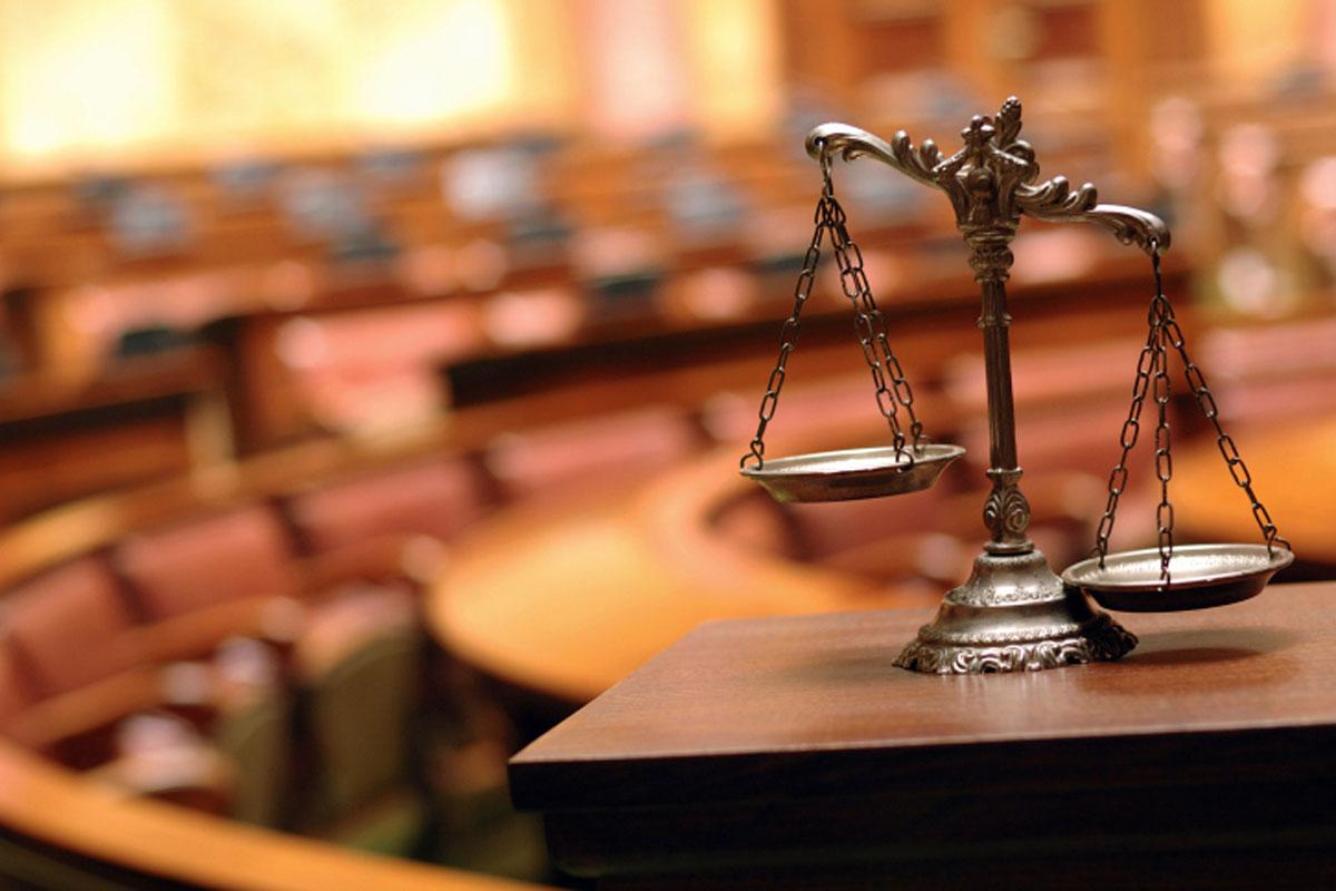 Убийца Гиги Отхозория заочно приговорен к 14 годам тюрьмы