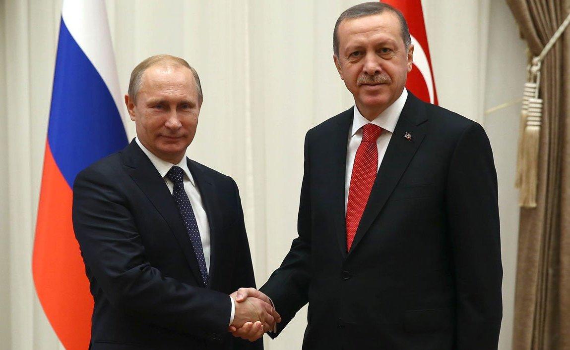 Картинки по запросу Реджеп Тайип Эрдоган