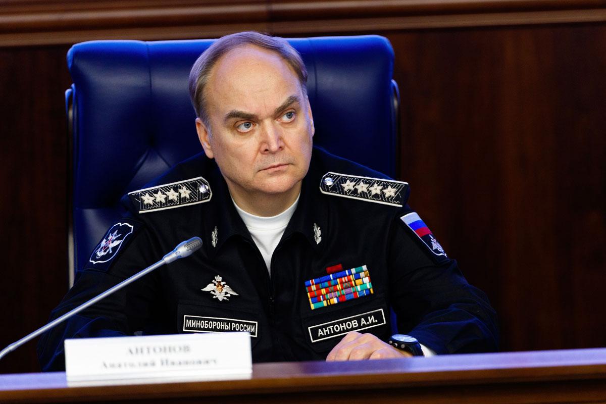 Россия и Армения готовы заключить соглашение об объединенной группе войск