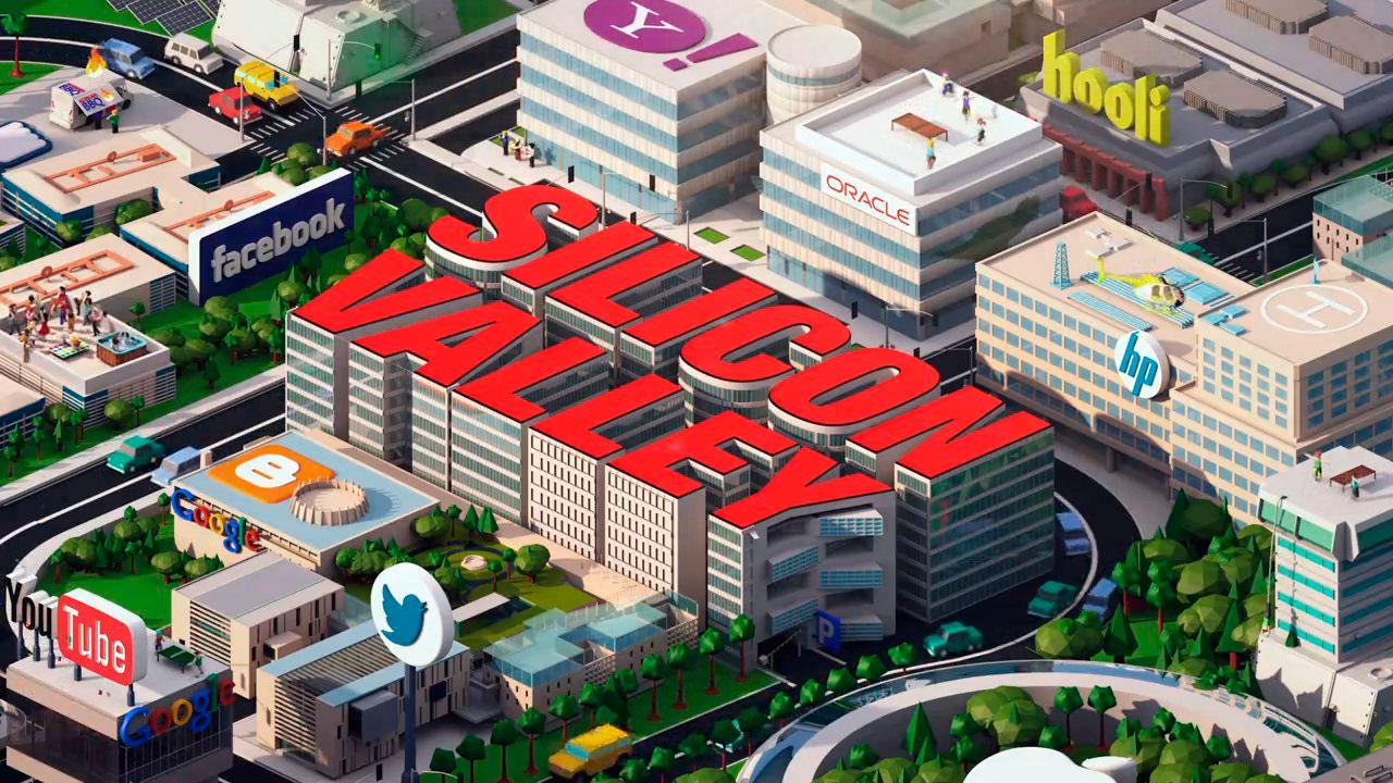 В Тбилиси появится своя Силиконовая долина