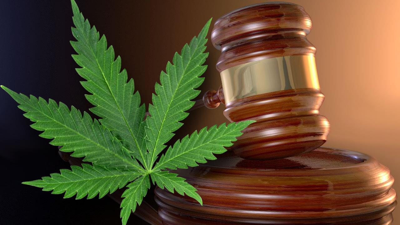 В Грузии повторное употребление марихуаны не будет караться лишением свободы