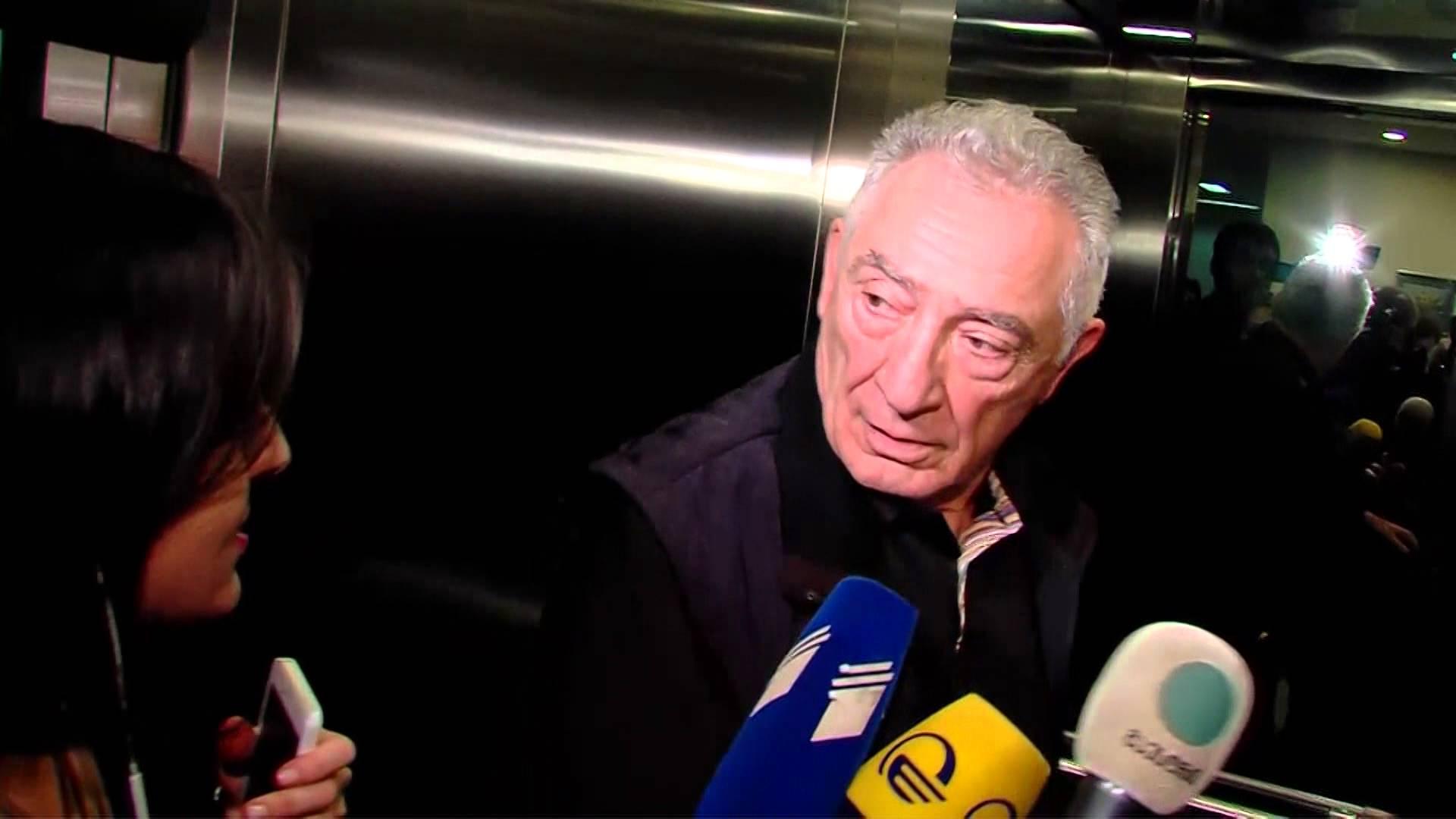 Суд обязал ЦИК Грузии восстановить регистрацию «Промышленников»