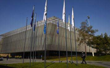 ФИФА: вопрос членства Абхазии не рассматривается