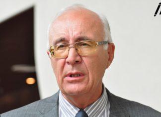 Зураб Абашидзе подтвердил договоренность о проведении российско-грузинского бизнес-форума