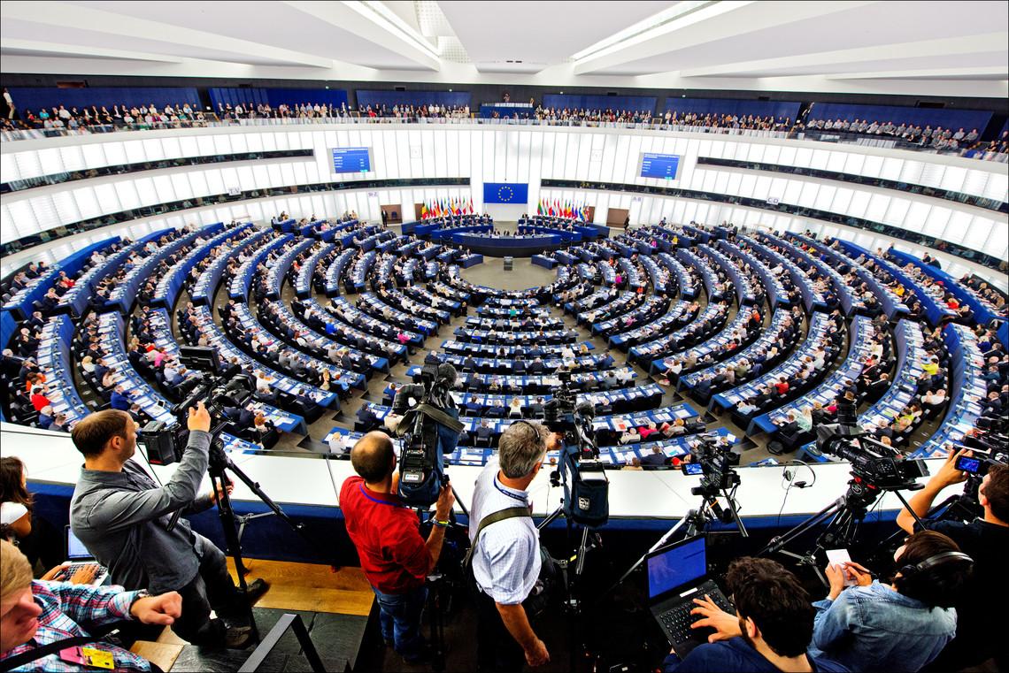 Последний барьер на пути отмены визового режима Грузии с ЕС будет снят в январе
