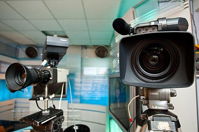 В Москве не довольны планами ЕС по противодействию российским СМИ