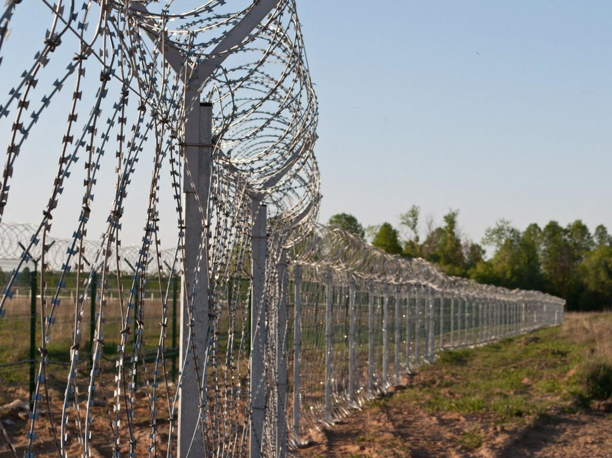 Поправки в закон «Об оккупированных территориях»: решение властей и протест ЕНД