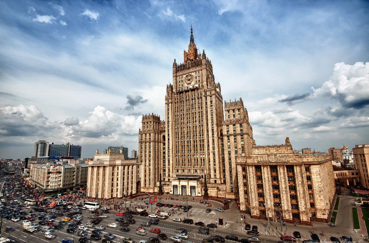 midrf e1628230344597 МИД России МИД России