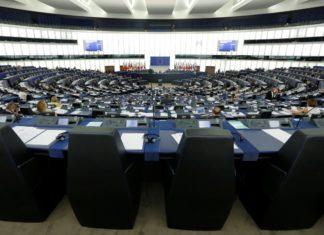 Европейские политики достигли согласия по вопросу механизма приостановки