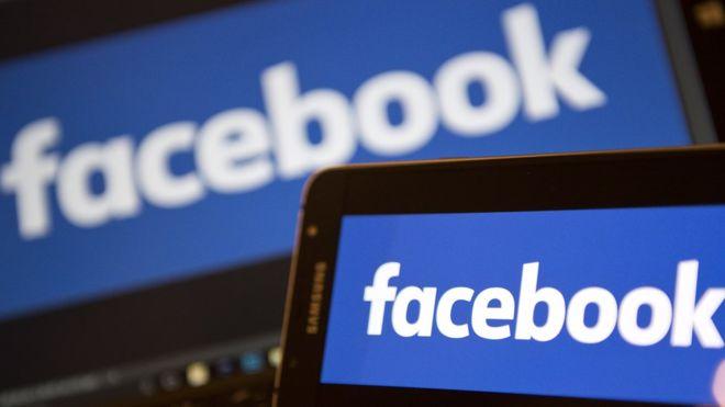 """Facebook, Microsoft, Twitter и YouTube создают базу """"виртуальных отпечатков"""""""
