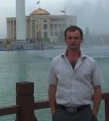 Bez nazvaniya 2 #новости Абхазия, Грузия, Отхозория, приговор, Рашид Канджи-оглы, суд, убийство