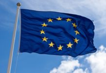 LIBE поддержал принятие механизма приостановления безвизового режима