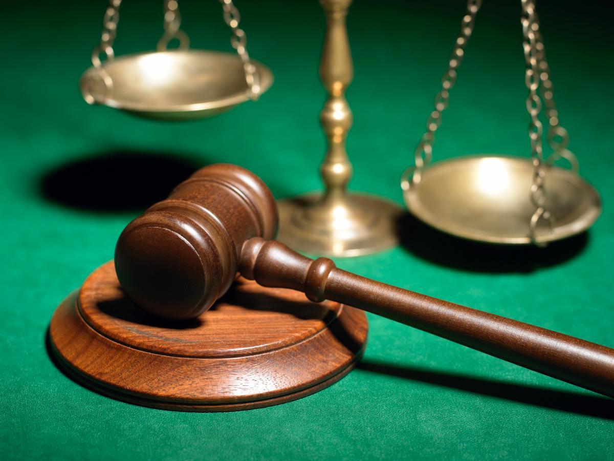 Суд отказался пересматривать дело врача проводившего посмертную экспертизу Зураба Жвания
