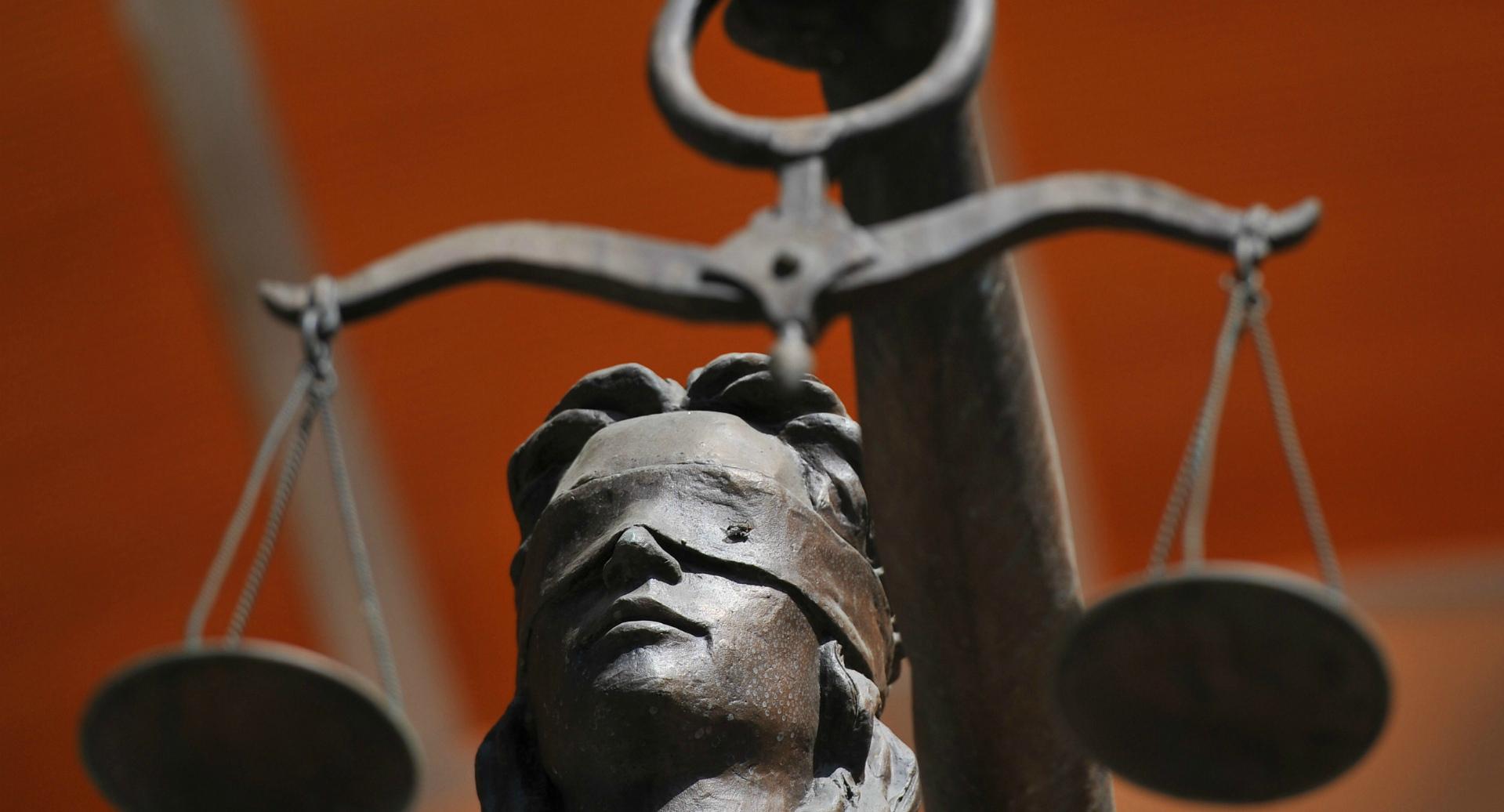 Нападение на гендиректора «Рустави 2»: адвокаты требуют переквалификации дела
