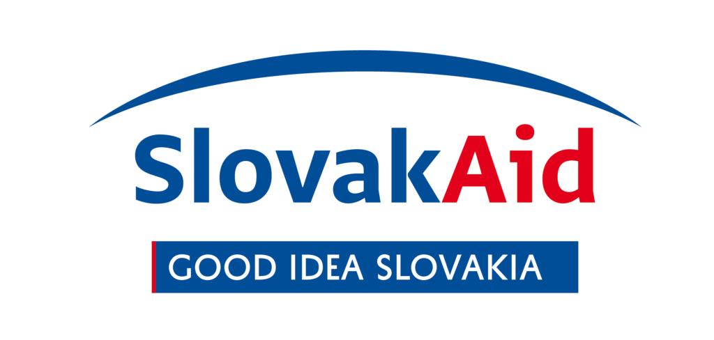slovakaid gis male 0 #art Et Cetera, Мариам Джологуа, театр, Толордава, Шекспир