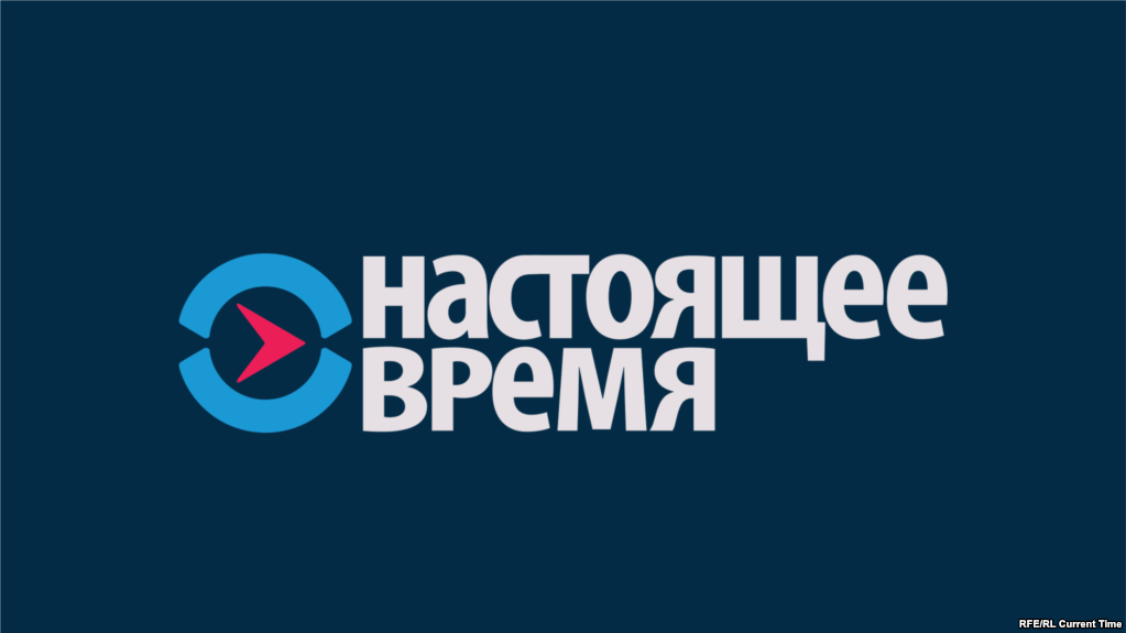 В США состоялась презентация нового русскоязычного телеканала