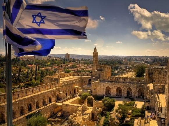 Жители Грузии несмогут просить политическое убежище вИзраиле— МИД