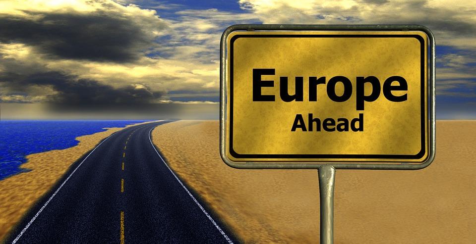Жители Абхазии и Южной Осетии смогут воспользоваться безвизовым режимом с ЕС