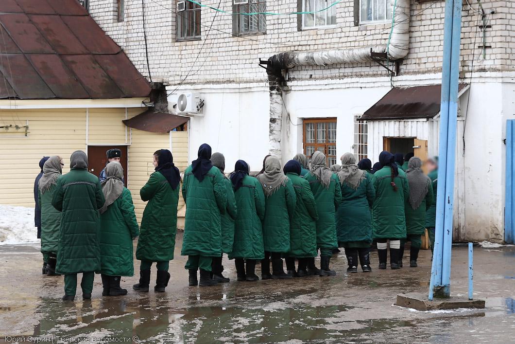 0 be104 2a97c2d6 orig #новости Абхазия, военная техника, госизмена, приговор, приговор за СМС, Севастиди, СИЗО