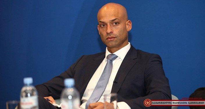 НАТО отказалось признать парламентские выборы вАбхазии