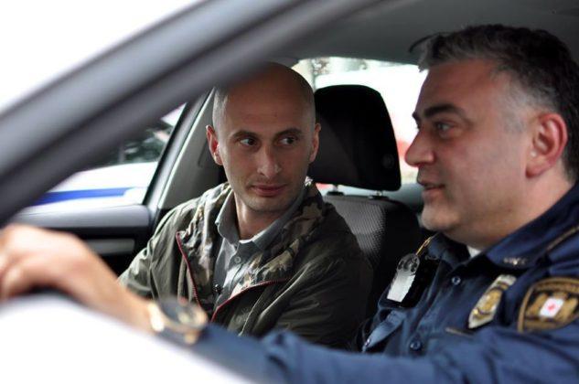 МИД Азербайджана исключил имя грузинского корреспондента изсписка нежелательных лиц