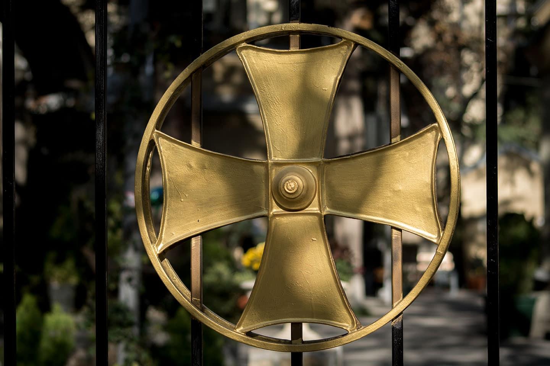 Дело святого цианида Фото: Сова