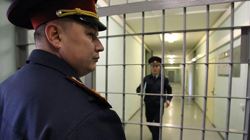 Фото: Юрий Мартьянов / Коммерсантъ