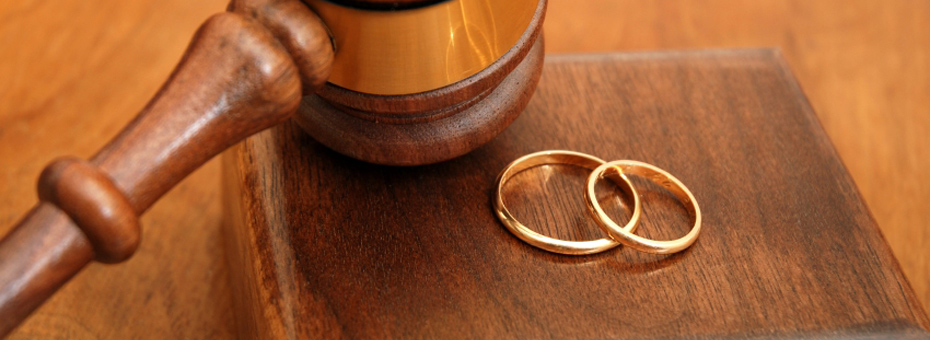 bosanma avukati1 #новости браки, Грузия, разводы, Сакстат, статистика