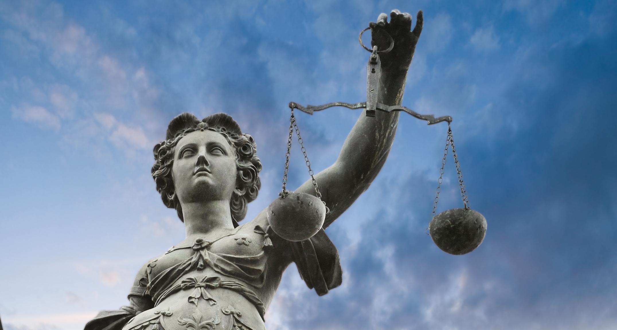 Юрист сказал, когда помилованная президентомРФ Севастиди выйдет насвободу