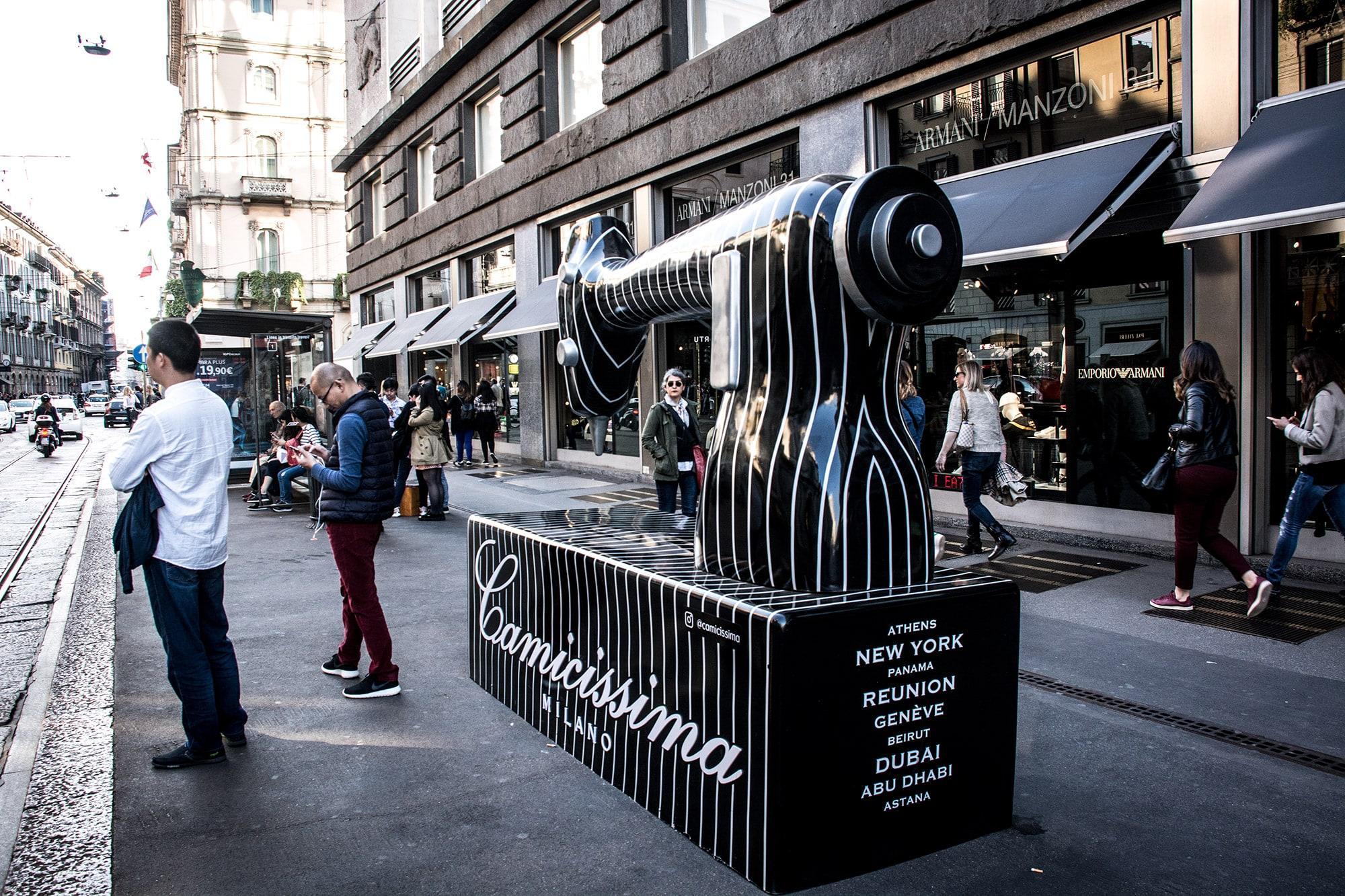 DSC 6027 min #общество Campari, wizzair, Брера, бутик, визы, Грузия, Дуомо, Италия, Кутаиси, Ла Скала, Милан, мода, шоппинг