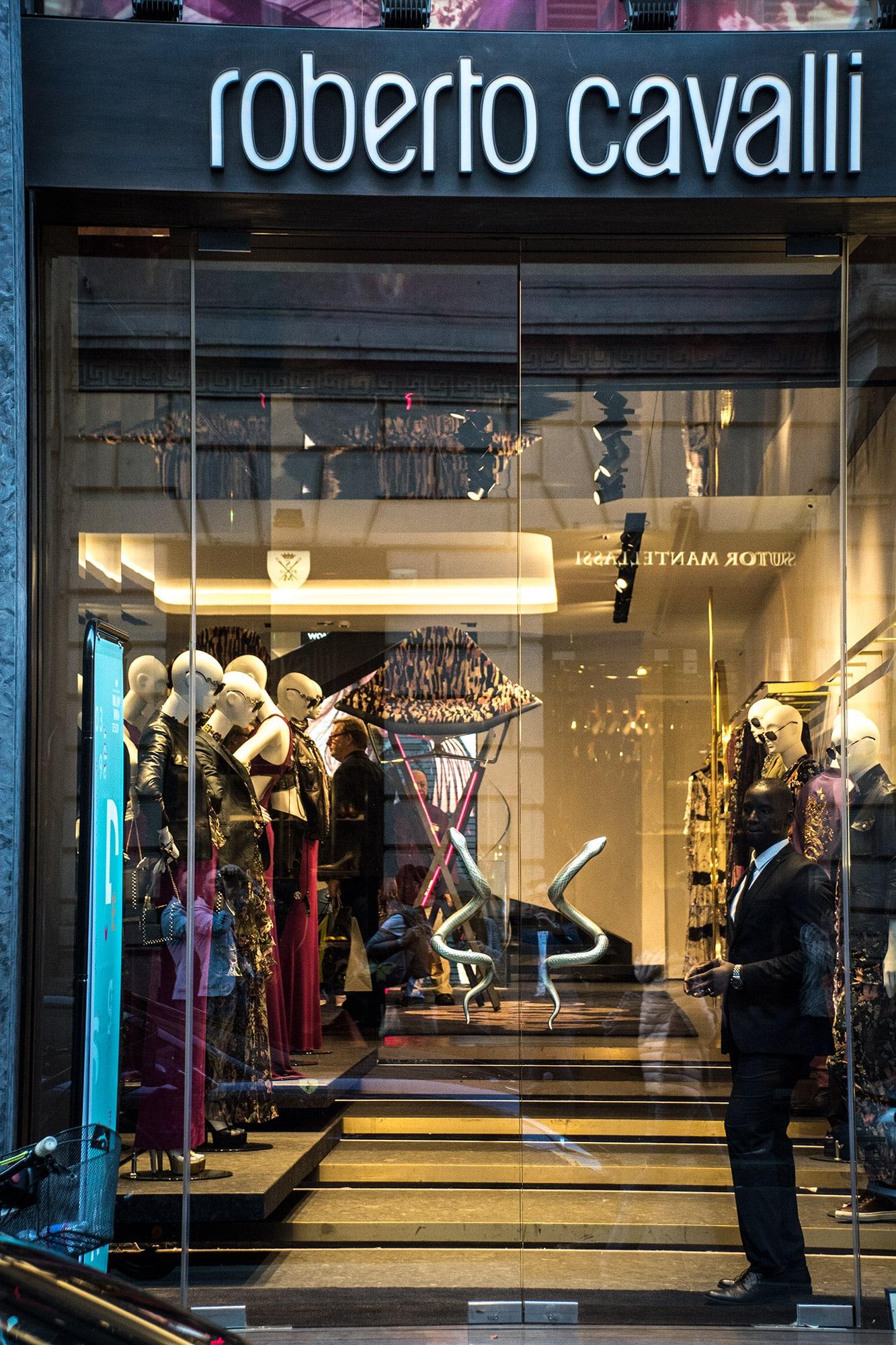 DSC 6057 min #общество Campari, wizzair, Брера, бутик, визы, Грузия, Дуомо, Италия, Кутаиси, Ла Скала, Милан, мода, шоппинг